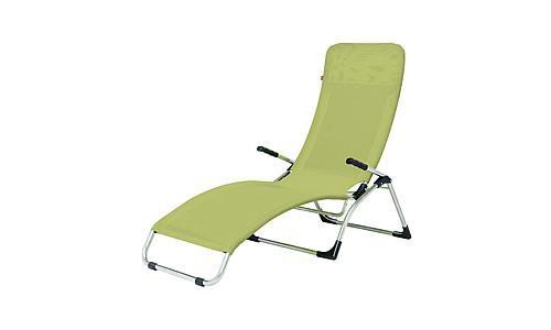 saunaliege ihr traumhaus ideen. Black Bedroom Furniture Sets. Home Design Ideas
