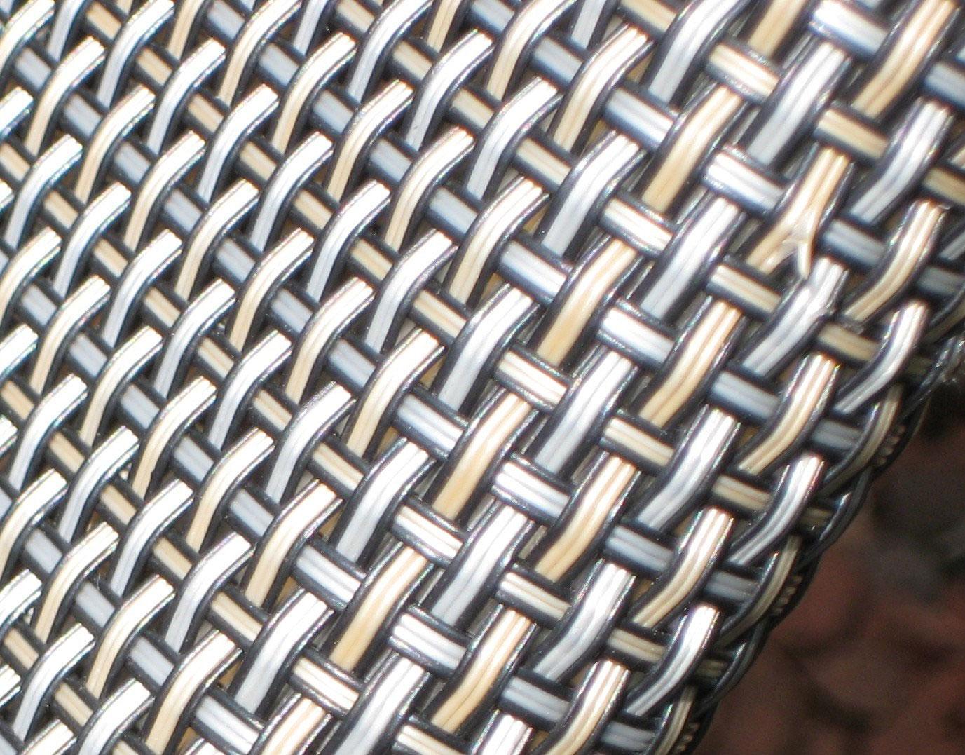 gartenliege sonnenliege leco royal edelstahl anthrazit grau silber bei. Black Bedroom Furniture Sets. Home Design Ideas