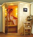 sauna infrarotkabine zubeh r der sauna online shop. Black Bedroom Furniture Sets. Home Design Ideas