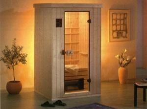 die infrarot w rmekabine informationen ber die infrarotkabine bzw w rmekabine. Black Bedroom Furniture Sets. Home Design Ideas
