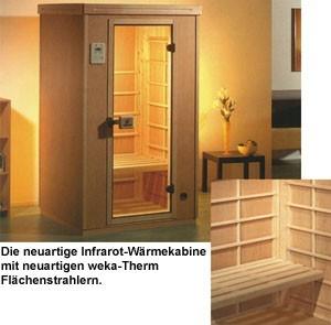 infrarot linienstrahler oder fl chenstrahler infrarotkabine linienstrahler oder fl chenstrahler. Black Bedroom Furniture Sets. Home Design Ideas