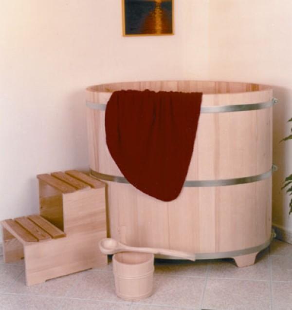sauna tauchbecken preisvergleiche erfahrungsberichte und kauf bei nextag. Black Bedroom Furniture Sets. Home Design Ideas