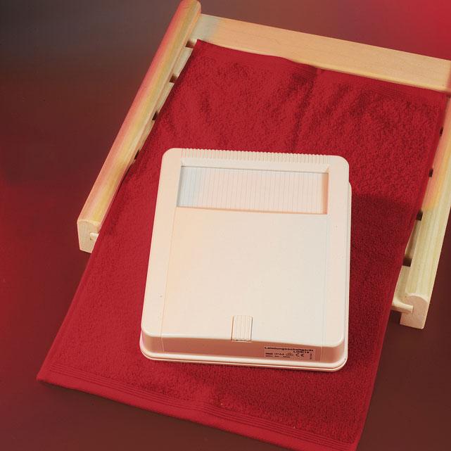 Eliga Leistungsschaltgerät 9kW für Saunaofen Elektro 12-18kW Bild 1