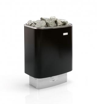 Eliga Saunaofen NARVI OS Elektro Wandgerät 6kW ohne Steuergerät Bild 1