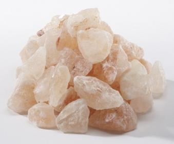 Karibu Salzkristalle 1kg