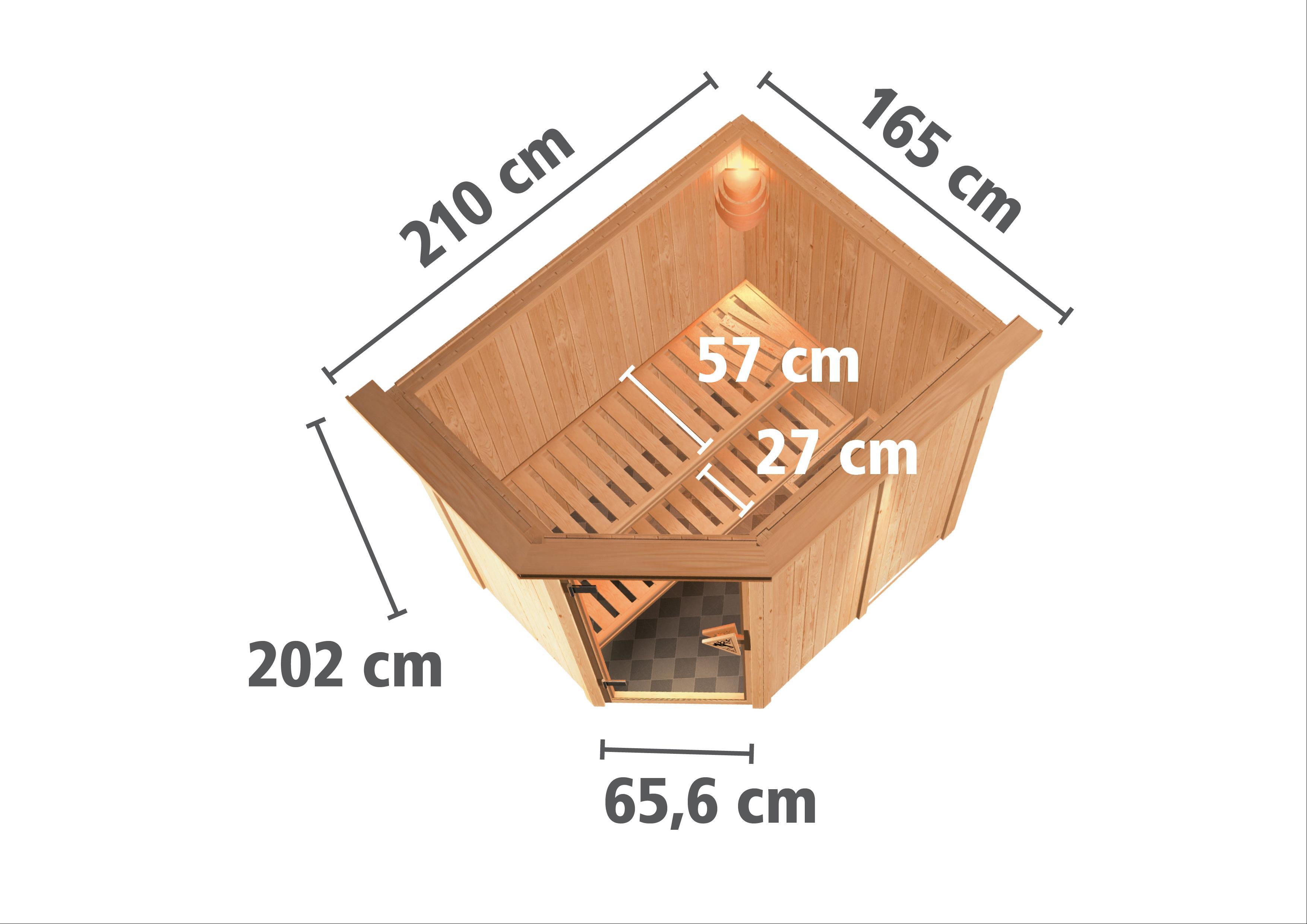 saunaofen 6 kw 230v. Black Bedroom Furniture Sets. Home Design Ideas