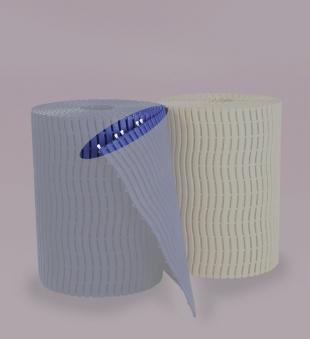 Verbindungsstücke für Eliga Bodenmatte 10 Stück Bild 1